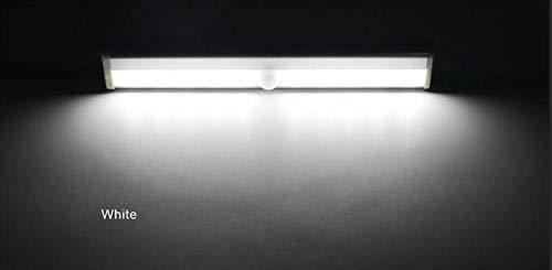 Lampe White Lampe PlacardPlastique190mm Led Led Sous Sous PlacardPlastique190mm JFTlKc1