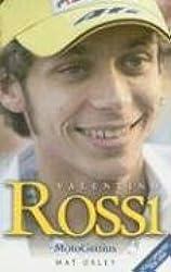 Valentino Rossi: MotoGenius