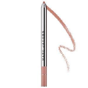 Marc Jacobs Beauty Outliner Longwear Lip Pencil (302 Honey(bun)) by Marc Jacobs (Image #1)