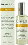 Gingerale By Demeter For Women. Pick-Me Up Cologne Spray 4.0 Oz. ()