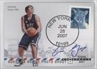 aaron-gray-23-50-basketball-card-2007-08-fleer-hot-prospects-draft-day-postmarks-autographs-autograp