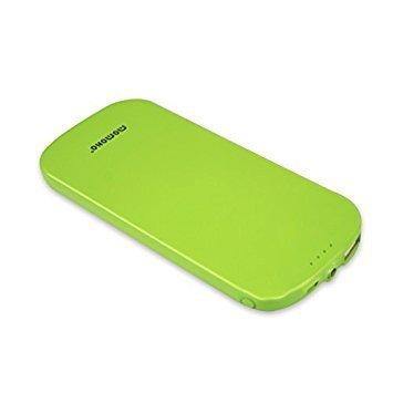Amazon.in  Buy green   Power Bank fc96f17d5211