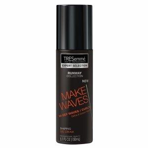 tresemme-expert-selection-make-waves-hi-def-waves-curls-shaping-gel-cream-51-fl-oz