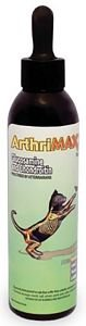 ArthriMaxx For Cats (6 oz) by ArthriMaxx