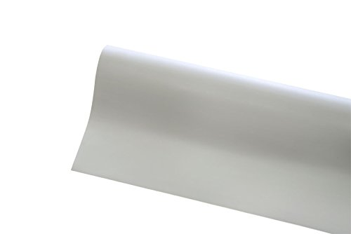 Con-Tact Brand Surfaces Professional Grade Surface Covering, 6 Feet by 3 Feet, Gray Embossed