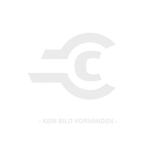 GEKA Kombi-Gießgerät TF mit Auslaufrohr