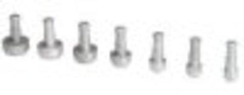 Hornady Cam Lock Trimmer - Hornady Trimmer Pilot #8 .300