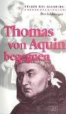 Thomas von Aquin begegnen