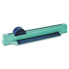 Proclick P50 Manual Binding System, Light Blue By: Swingline (Proclick P50 Binding)