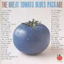 Great Tomato Blues Package by Rhino Wipe