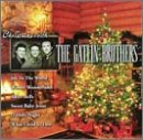 - Christmas With the Gatlin Brothers