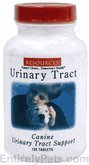 Resources Canine Urinary Tract Support (120 Tabs) by Resources