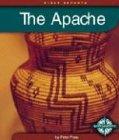 The Apache, Petra Press Staff, 075650077X