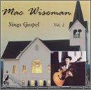 Sings Gospel Vol. 2 by Music Mill