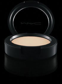 MAC Cream Color Base - Pearl - 3.2g/0.12oz