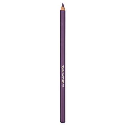Le Crayon Khol Eyeliner Pencil #602 Black Ebony