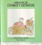 Cambios y Distancias, Roser Capdevila and Maria Martinez Vendrell, 8423316254