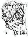 Kathy E. Gill