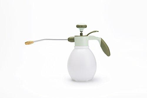 1Pulvrisateur--main-portable-contenance12-l-pour-produit-chimique-pressuris-rservoir-quip-dun-embout-en-laiton