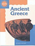 img - for By Richard Worsnop - Ancient Greece (Collins Primary History) (1992-03-01) [Paperback] book / textbook / text book