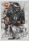 #7: Nick Foles (Football Card) 2014 Topps - Greatness Unleashed #GU-NF