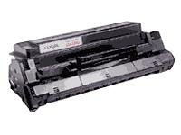 - Lexmark 6K Original Toner Cartridge For Optra E312