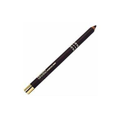 Revlon Softstroke Powderliner Pencil SMOKY BLACK .05 Oz