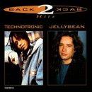 Jellybean - Dance Classics - Volume 25 & 26 CD1 - Lyrics2You