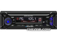 blaupunkt-monte-carlo-mp34-cd-receiver-with-mp3-playback