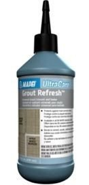 grout-refresh-white-8oz-bottle