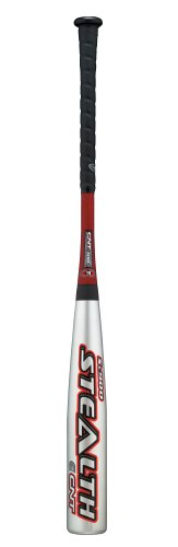Easton Stealth regular flex adult baseball bat 31