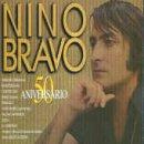 Nino Bravo - 50 Aniversario Duetos 1 - Zortam Music