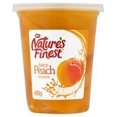 natures-finest-peach-slices-in-juice-400g