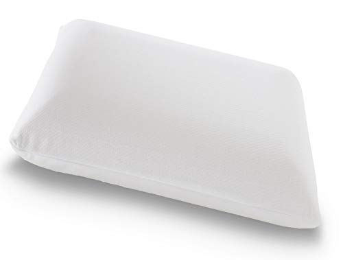 Buy pillow for stomach sleepers reviews