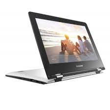 YOGA 300-11IBR N3060 2G 32G 11.6W10H: Amazon.es: Electrónica