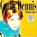 Waterloo Sunset [CD 2] by Cathy Dennis