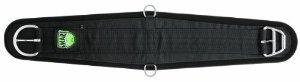 Weaver Leather Neoprene Roper Smart Cinch - 36 - ()