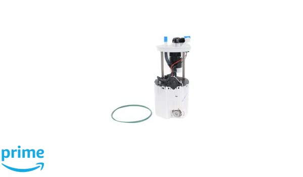 ACDelco M100043 Fuel Pump Module Assembly