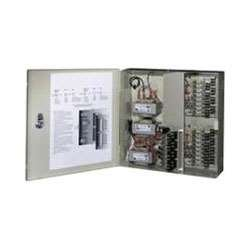 Everfocus Cctv Power Supply - Everfocus DCR4-3.5-2UL 4A Resettable Master Power Supply for Security Systems