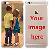 Best iPhone 6 Case friends phone case - Custom Phone Case for iPhone 6 / 6S Review