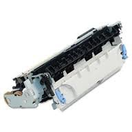 AIM Compatible Replacement - HP Compatible LaserJet 5100 110V Fuser Assembly (RG5-7060-080) - Generic 5100 Fuser Assembly