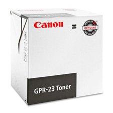 GPR-23 Yellow Drum For imageRUNNER C2880 and C3380 Printers