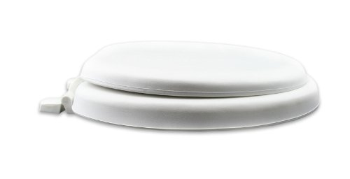 Comfort Seats C3B5R200 Deluxe Soft Seat Round by Comfort Seats (Image #1)
