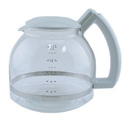 Delonghi Coffee Maker Carafe Replacement : Amazon.com: Delonghi Coffee Carafe: Coffeemaker Carafes: Kitchen & Dining