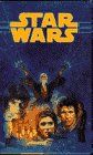 Heir to the Empire, Timothy Zahn, 0553634852