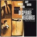 (Desperate Measures: Original Soundtrack [SOUNDTRACK] (1998-02-24))