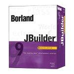 Borland JBUILDER 9 DEVELOPER ( JBB0090WWFS181 ): more info