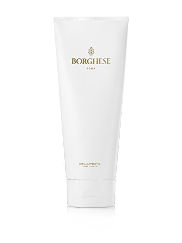 Borghese Skin Care Products - 3