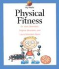 Physical Fitness, Alvin Silverstein and Virginia B. Silverstein, 0531118606