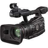 Canon XF300 High Definition Professional Camcorder